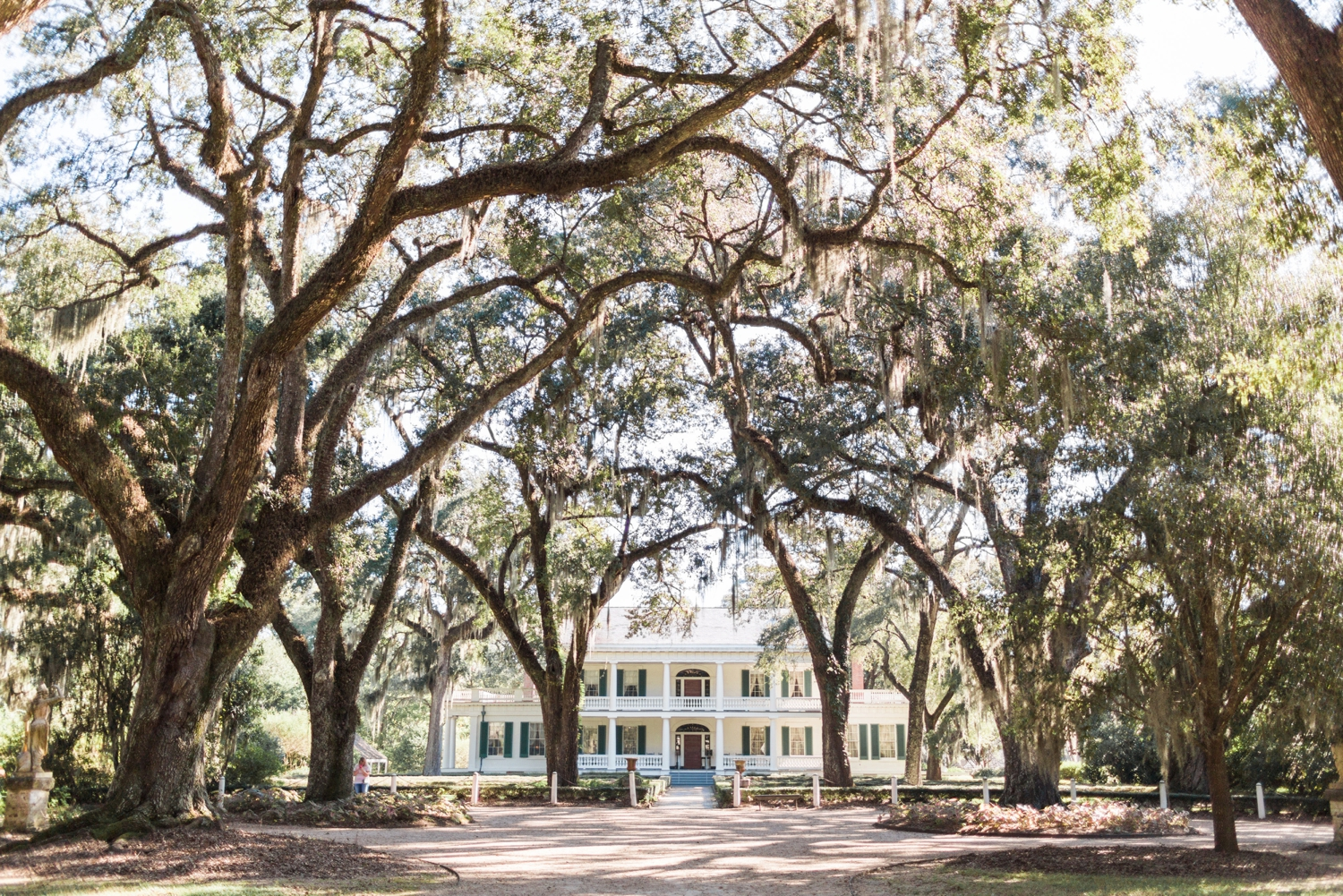 rosedown-plantation-new-orleans-destination-wedding-photographer_9670.jpg