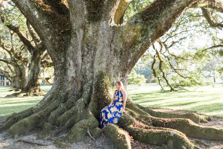 oak-alley-plantation-new-orleans-destination-wedding-photographer_9673.jpg