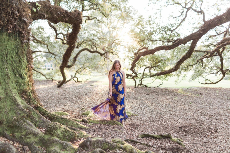 oak-alley-plantation-new-orleans-destination-wedding-photographer_9675.jpg