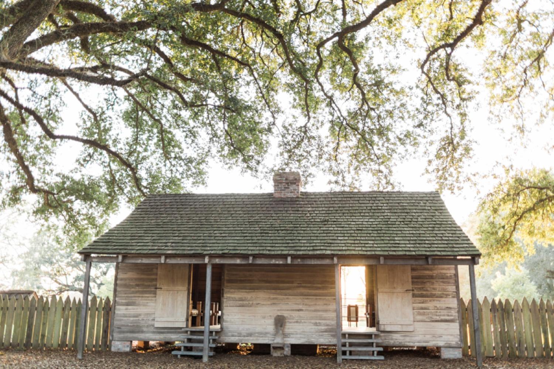 oak-alley-plantation-new-orleans-destination-wedding-photographer_9676.jpg