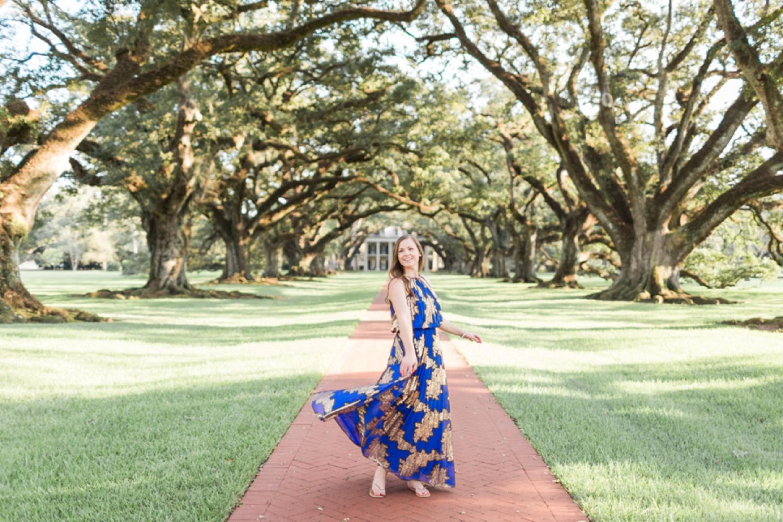oak-alley-plantation-new-orleans-destination-wedding-photographer_9677.jpg