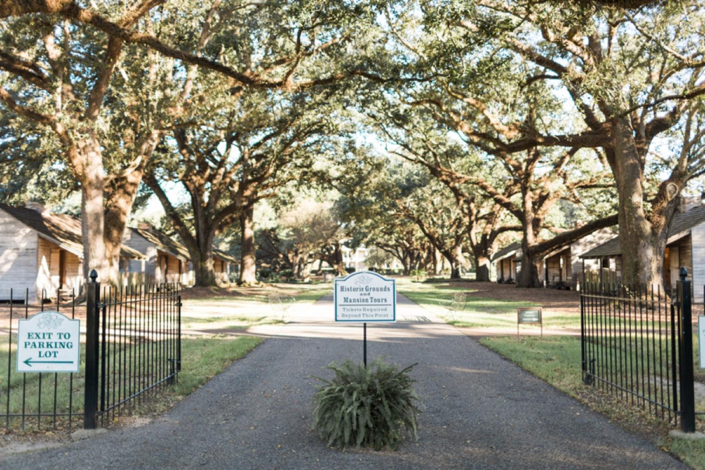 oak-alley-plantation-new-orleans-destination-wedding-photographer_9680.jpg