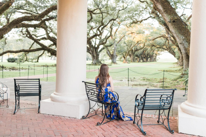 oak-alley-plantation-new-orleans-destination-wedding-photographer_9681.jpg