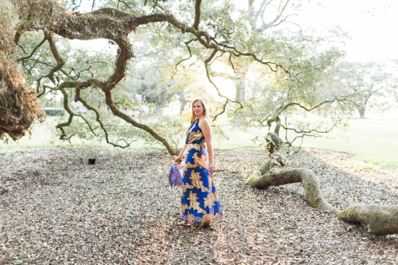 oak-alley-plantation-new-orleans-destination-wedding-photographer_9683.jpg