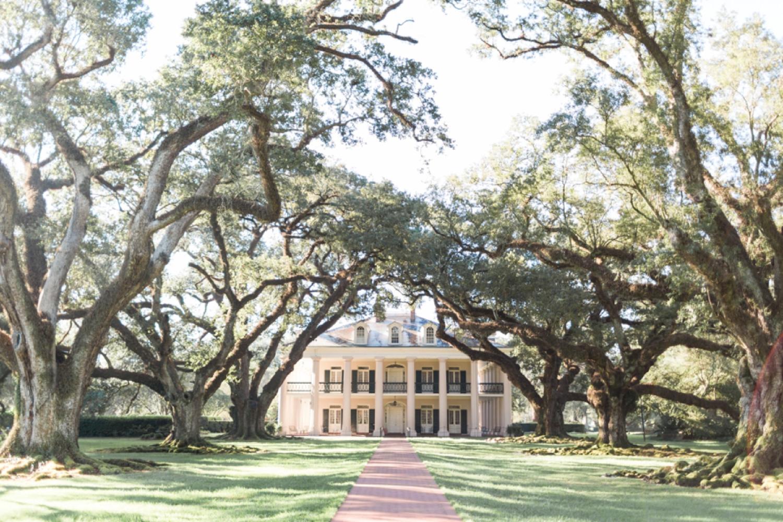 oak-alley-plantation-new-orleans-destination-wedding-photographer_9688.jpg