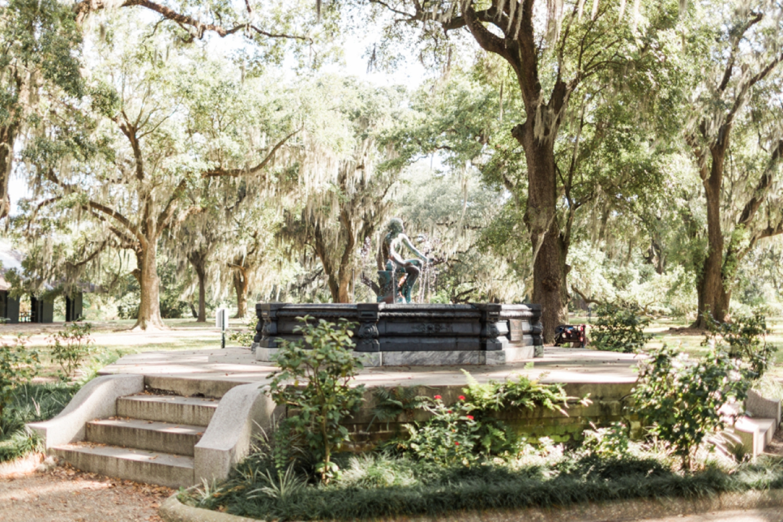 city-park-new-orleans-destination-wedding-photographer_9762.jpg