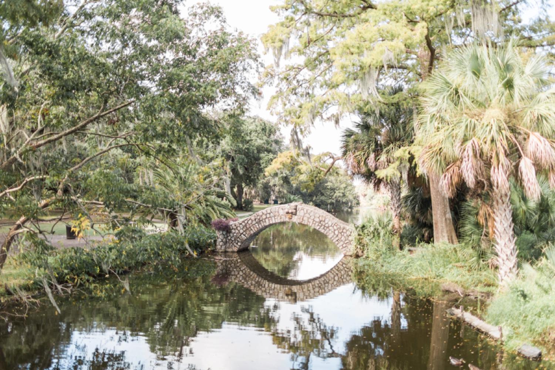 city-park-new-orleans-destination-wedding-photographer_9765.jpg