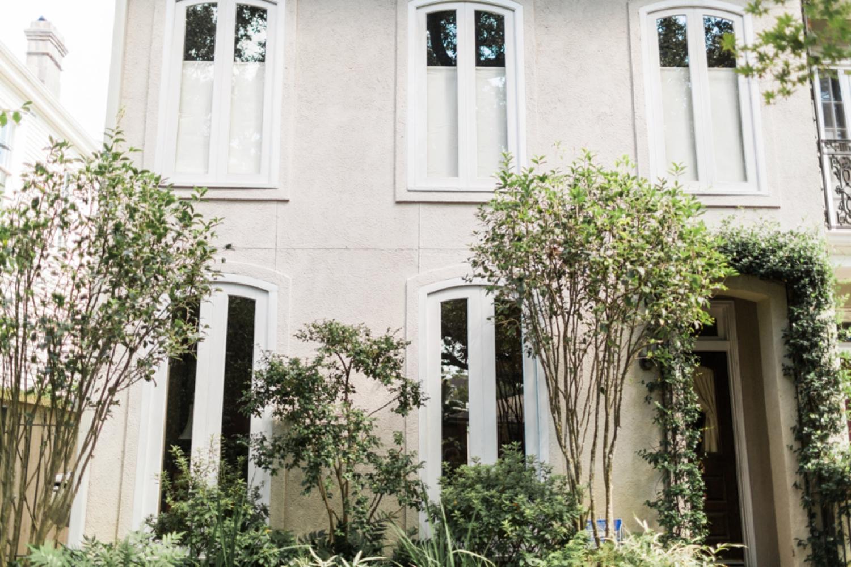 garden-district-new-orleans-destination-wedding-photographer_9775.jpg