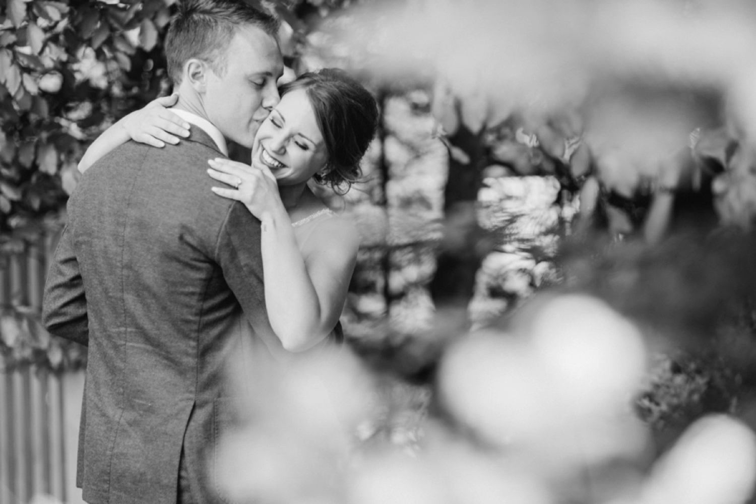 wegerzyn-gardens-wedding-dayton-ohio-chloe-luka-photography_0042.jpg