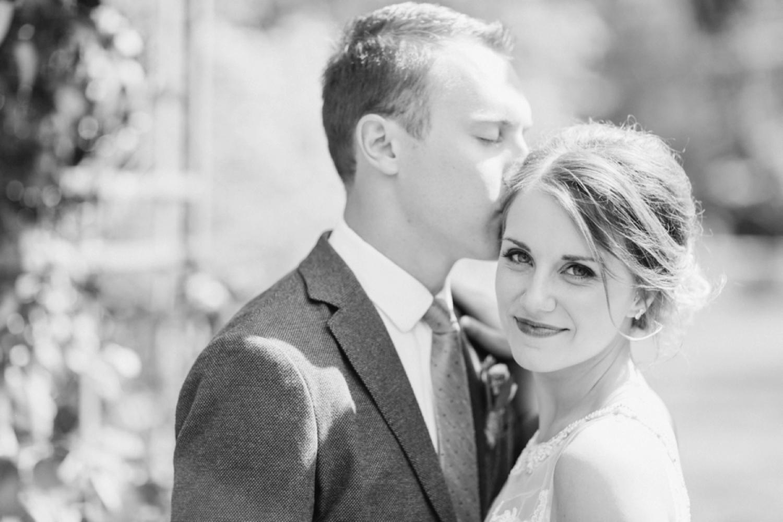 wegerzyn-gardens-wedding-dayton-ohio-chloe-luka-photography_0058.jpg