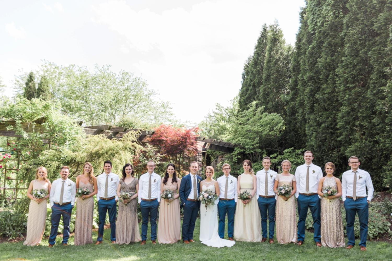 wegerzyn-gardens-wedding-dayton-ohio-chloe-luka-photography_0085.jpg