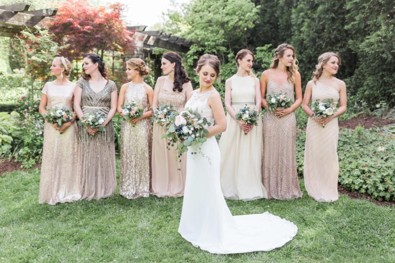 wegerzyn-gardens-wedding-dayton-ohio-chloe-luka-photography_0095.jpg