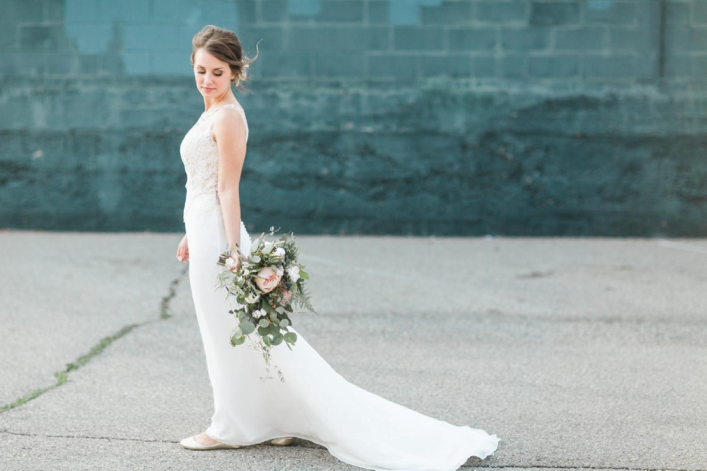 wegerzyn-gardens-wedding-dayton-ohio-chloe-luka-photography_0157.jpg