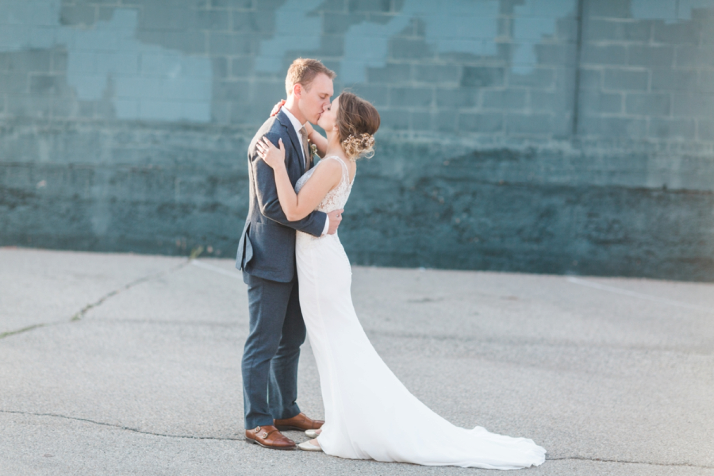 wegerzyn-gardens-wedding-dayton-ohio-chloe-luka-photography_0160.jpg