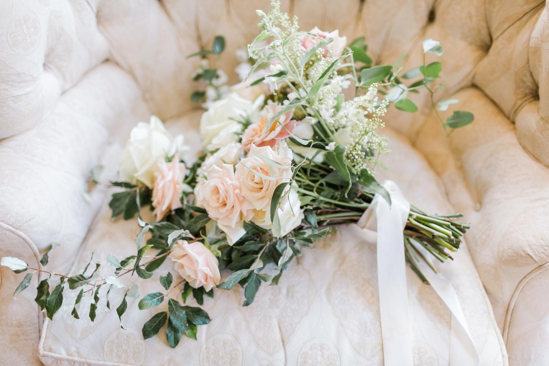 laurel-hall-wedding-indianapolis-indiana_0466.jpg