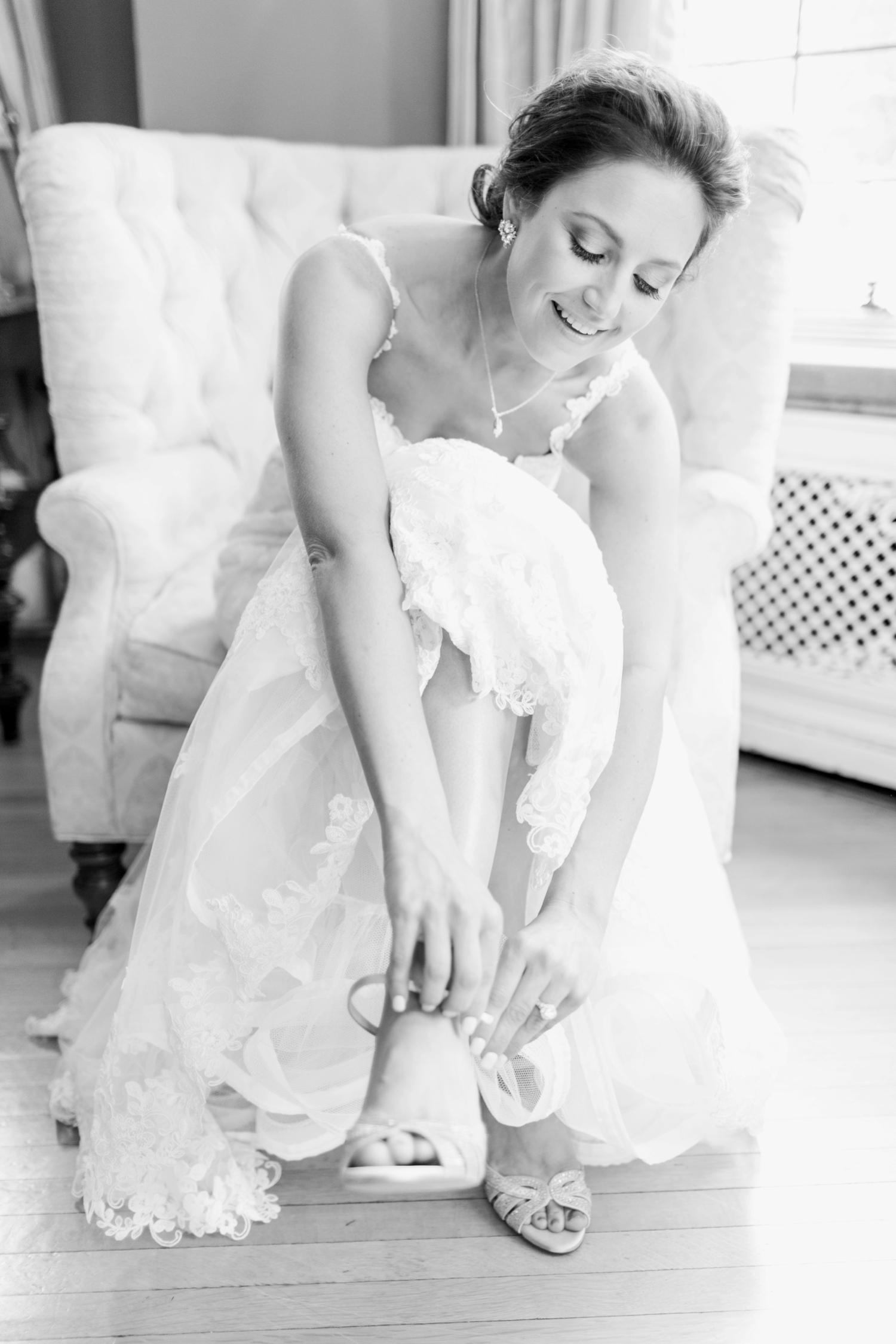 laurel-hall-wedding-indianapolis-indiana_0491.jpg