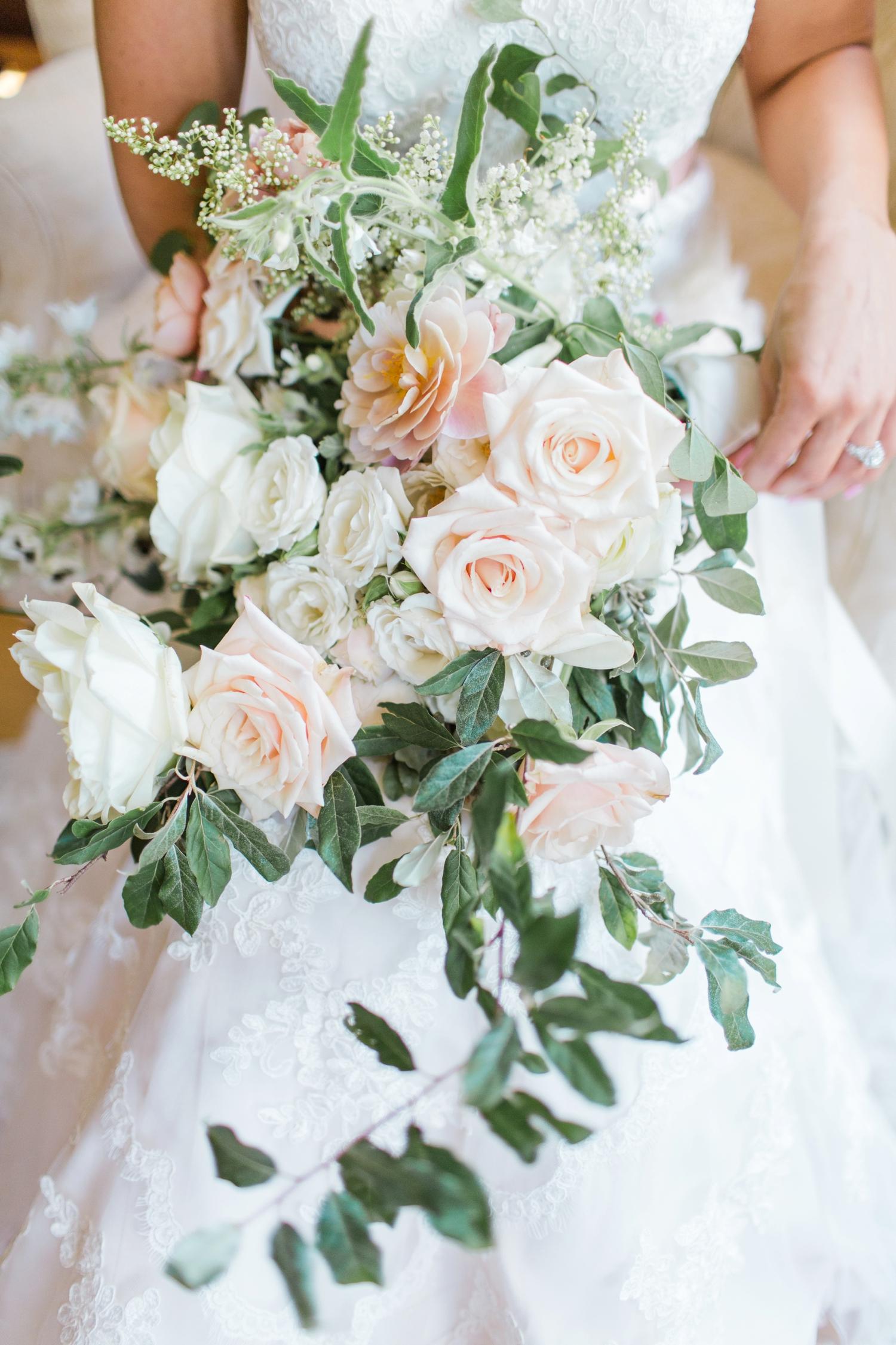 laurel-hall-wedding-indianapolis-indiana_0504.jpg