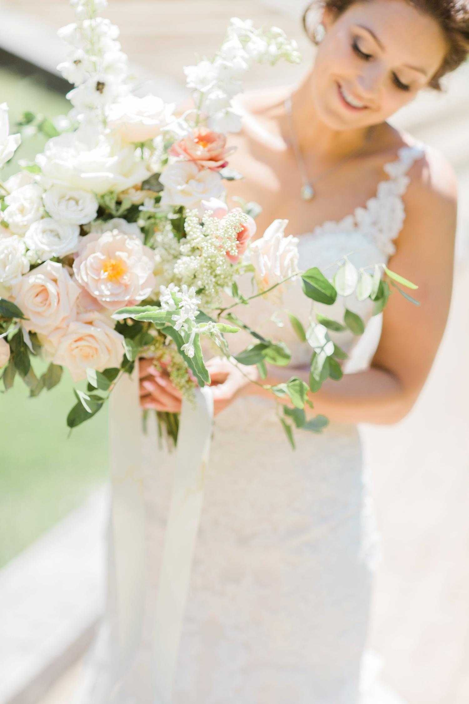 laurel-hall-wedding-indianapolis-indiana_0526.jpg