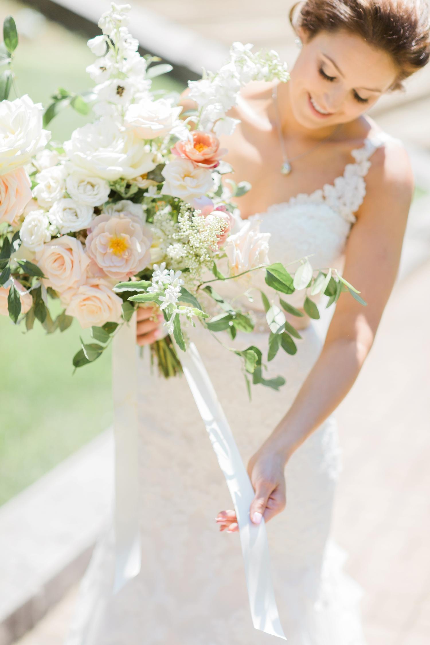 laurel-hall-wedding-indianapolis-indiana_0550.jpg
