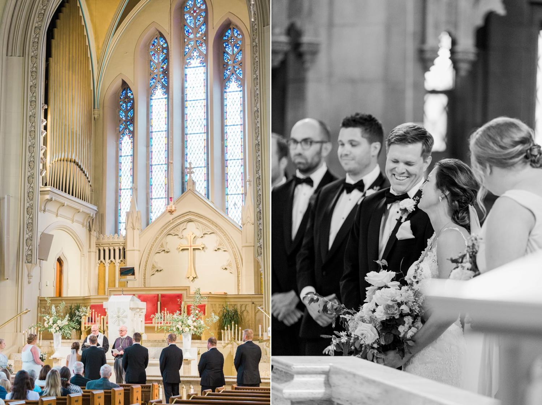laurel-hall-wedding-indianapolis-indiana_0563.jpg