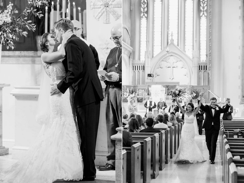 laurel-hall-wedding-indianapolis-indiana_0567.jpg