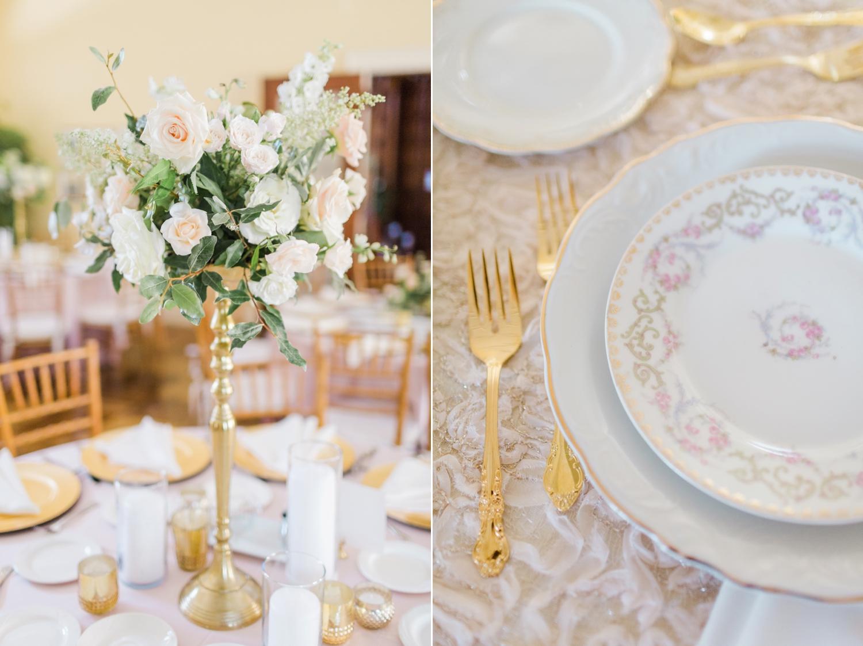 laurel-hall-wedding-indianapolis-indiana_0629.jpg