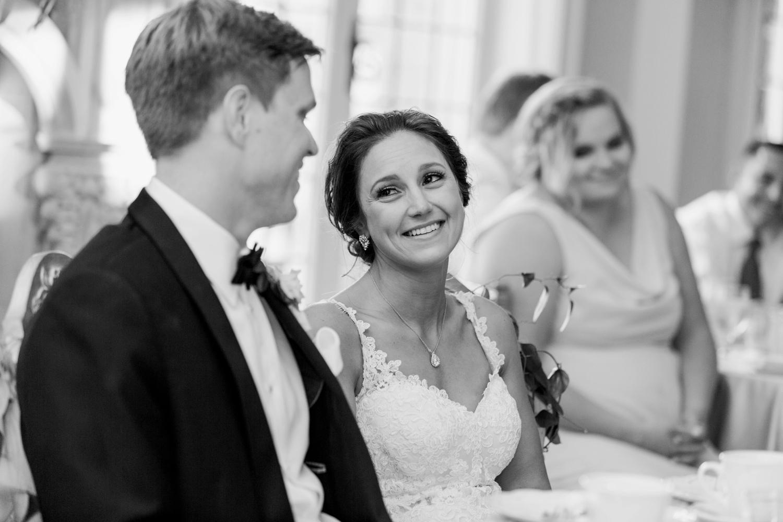 laurel-hall-wedding-indianapolis-indiana_0635.jpg