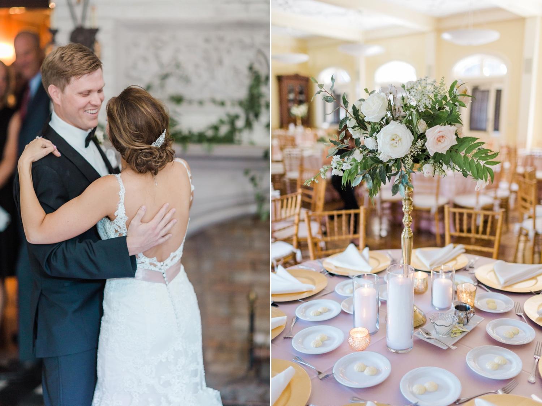 laurel-hall-wedding-indianapolis-indiana_0643.jpg
