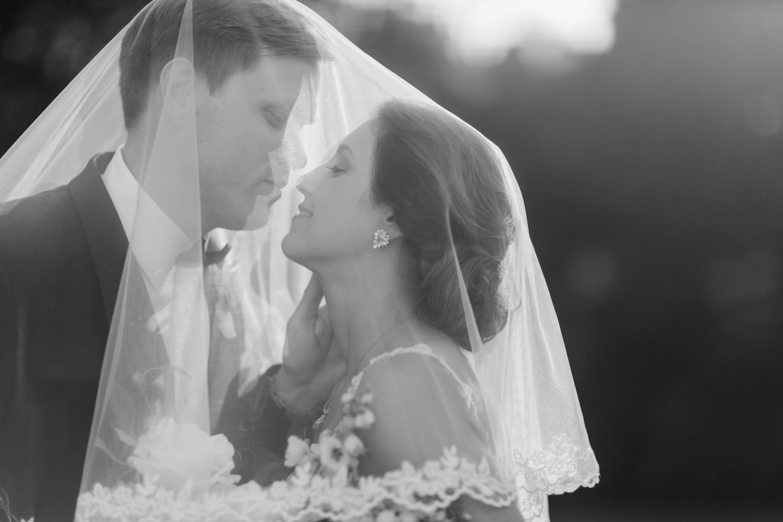 laurel-hall-wedding-indianapolis-indiana_0654.jpg