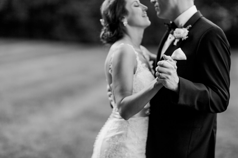 laurel-hall-wedding-indianapolis-indiana_0660.jpg