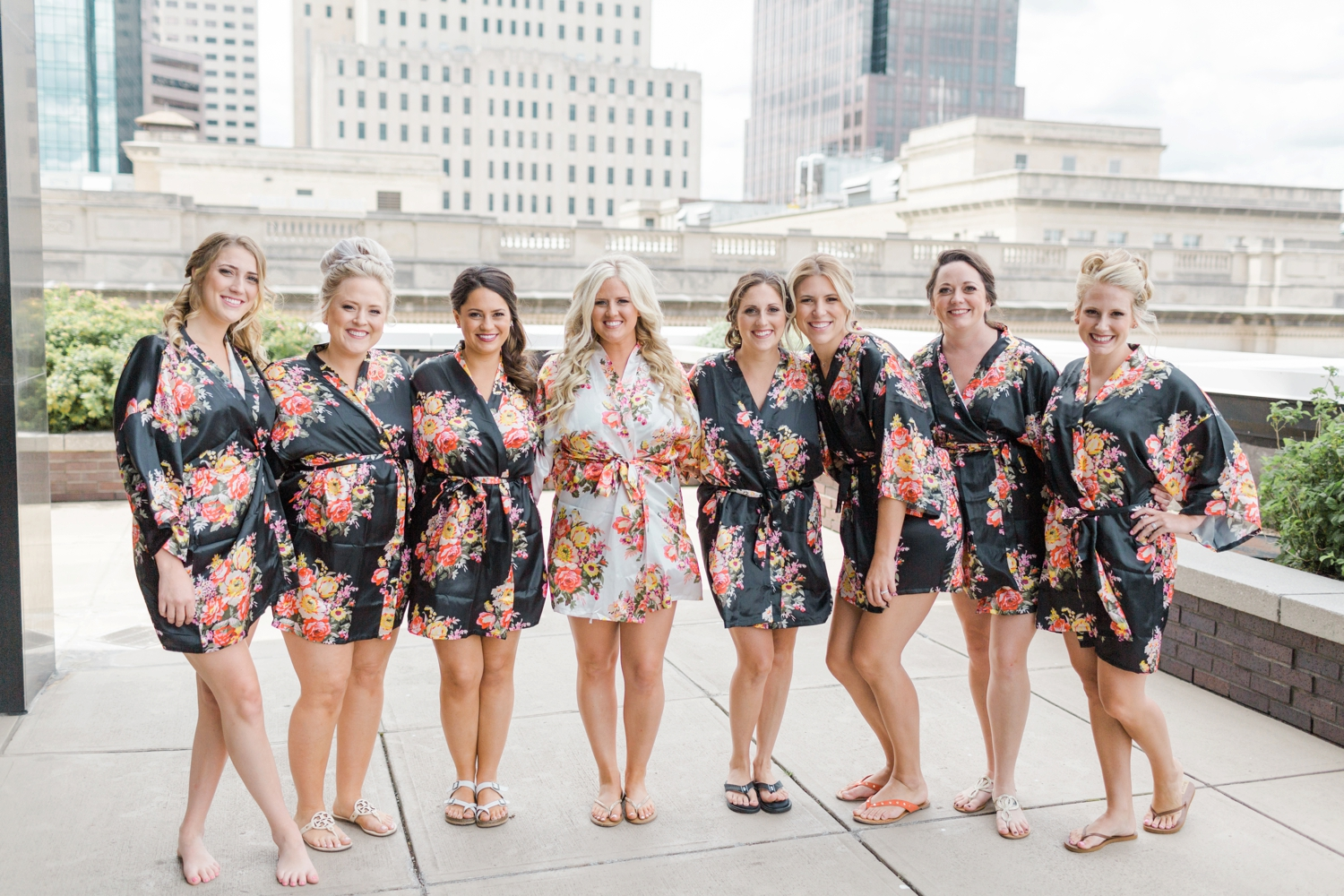 regions-tower-rooftop-wedding-downtown-indianapolis_0686.jpg