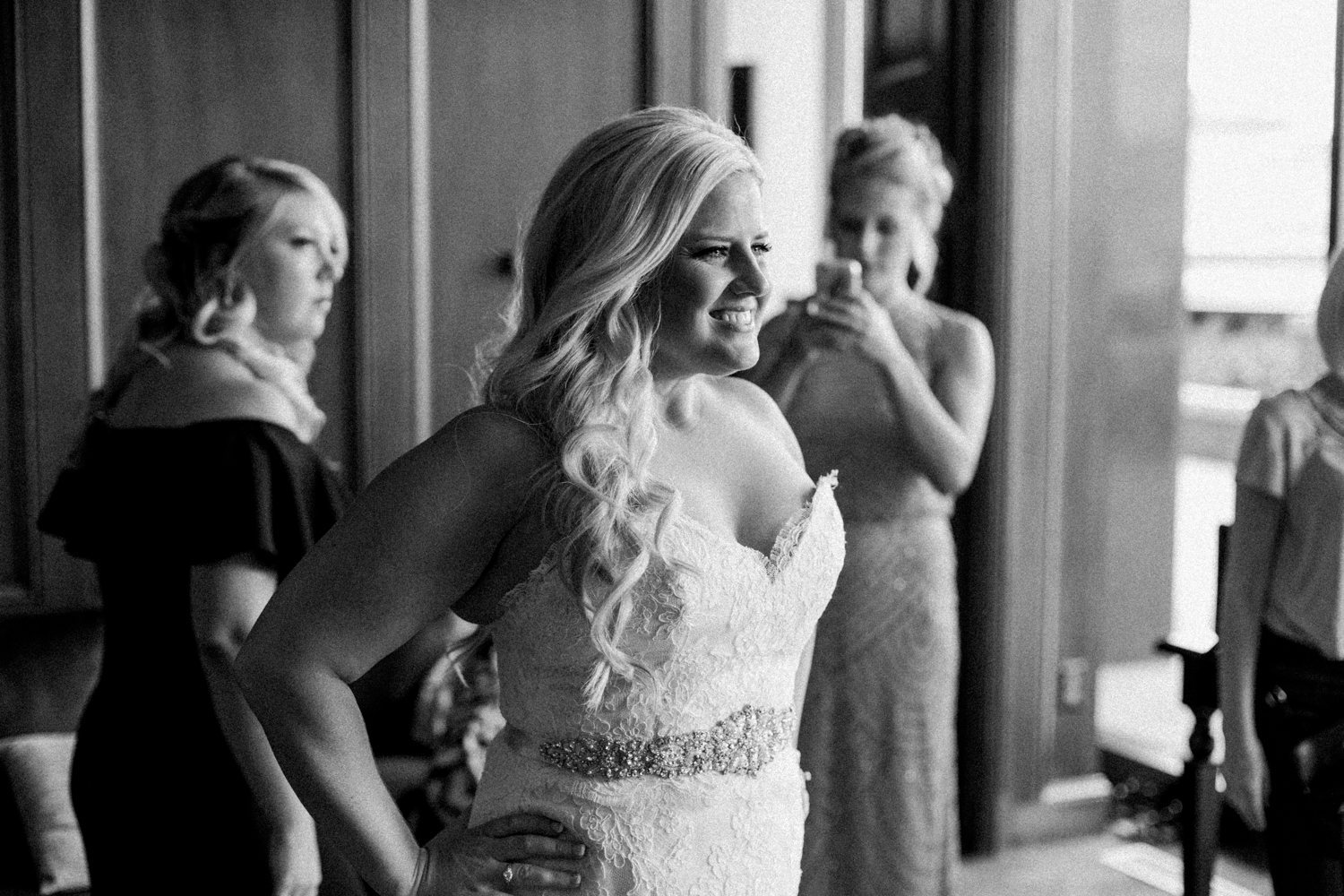 regions-tower-rooftop-wedding-downtown-indianapolis_0687.jpg