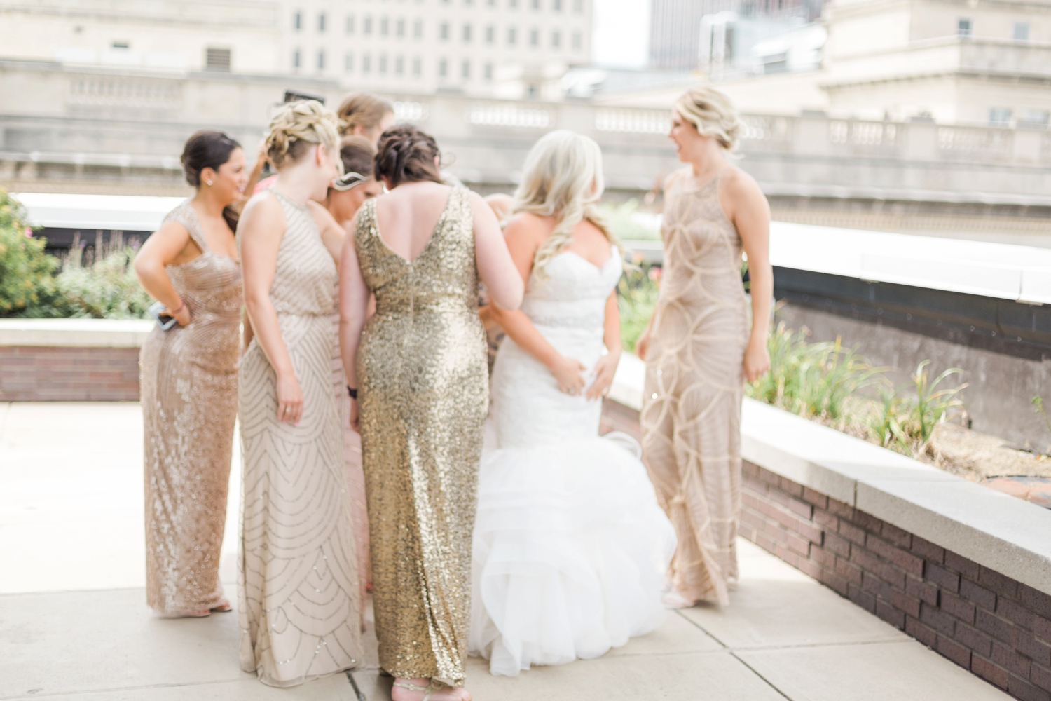 regions-tower-rooftop-wedding-downtown-indianapolis_0693.jpg