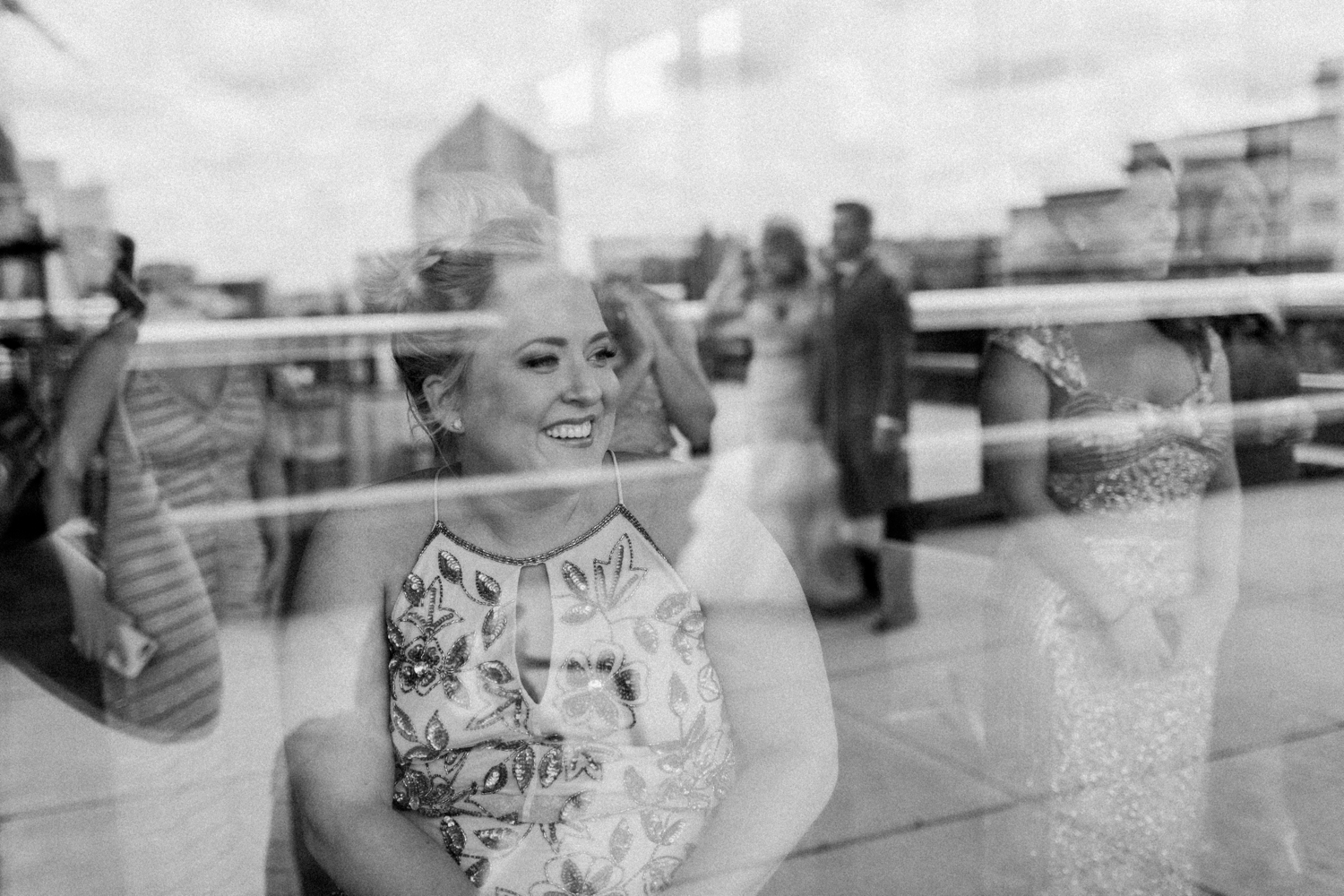 regions-tower-rooftop-wedding-downtown-indianapolis_0711.jpg