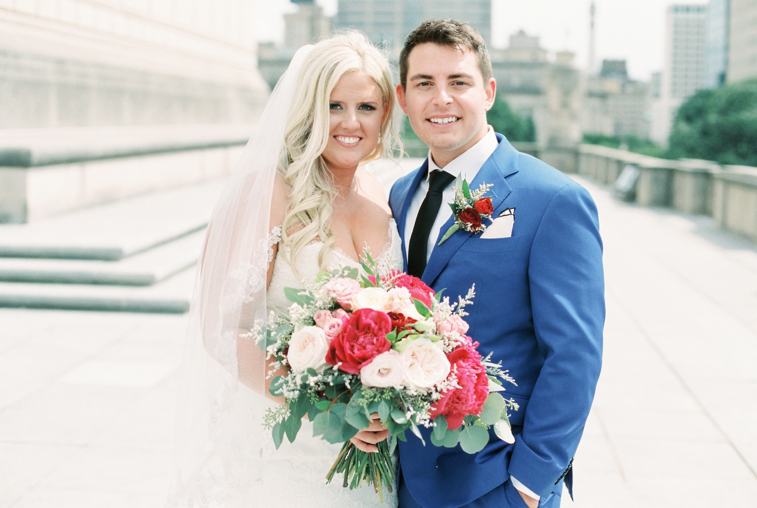 regions-tower-rooftop-wedding-downtown-indianapolis_0719.jpg