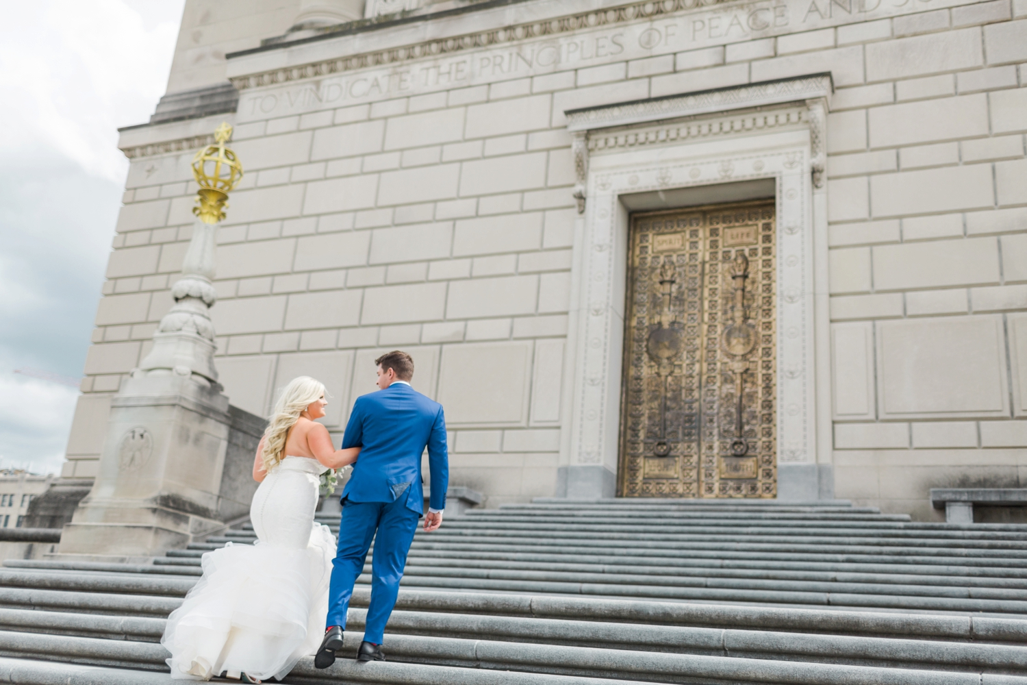 regions-tower-rooftop-wedding-downtown-indianapolis_0720.jpg
