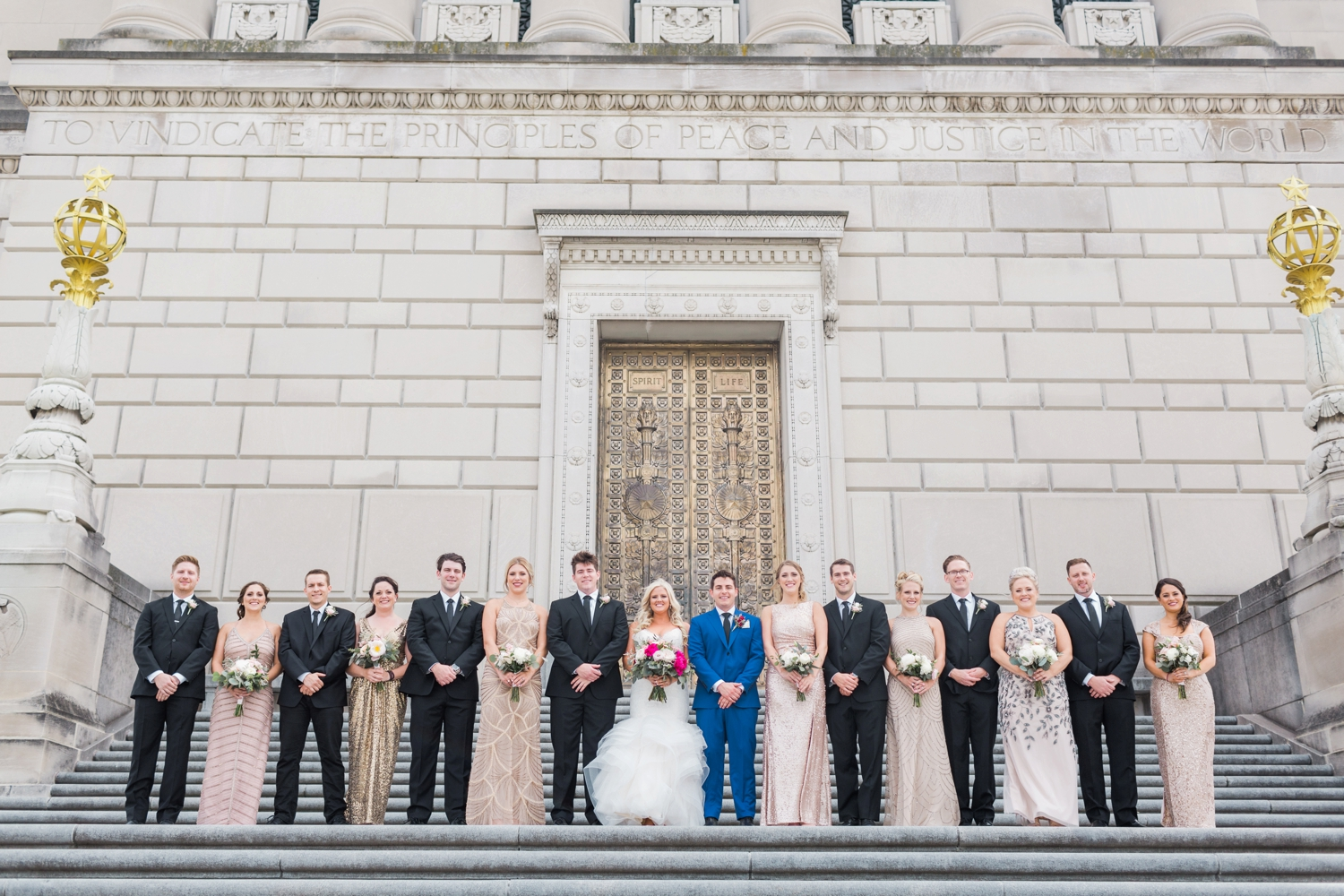 regions-tower-rooftop-wedding-downtown-indianapolis_0725.jpg
