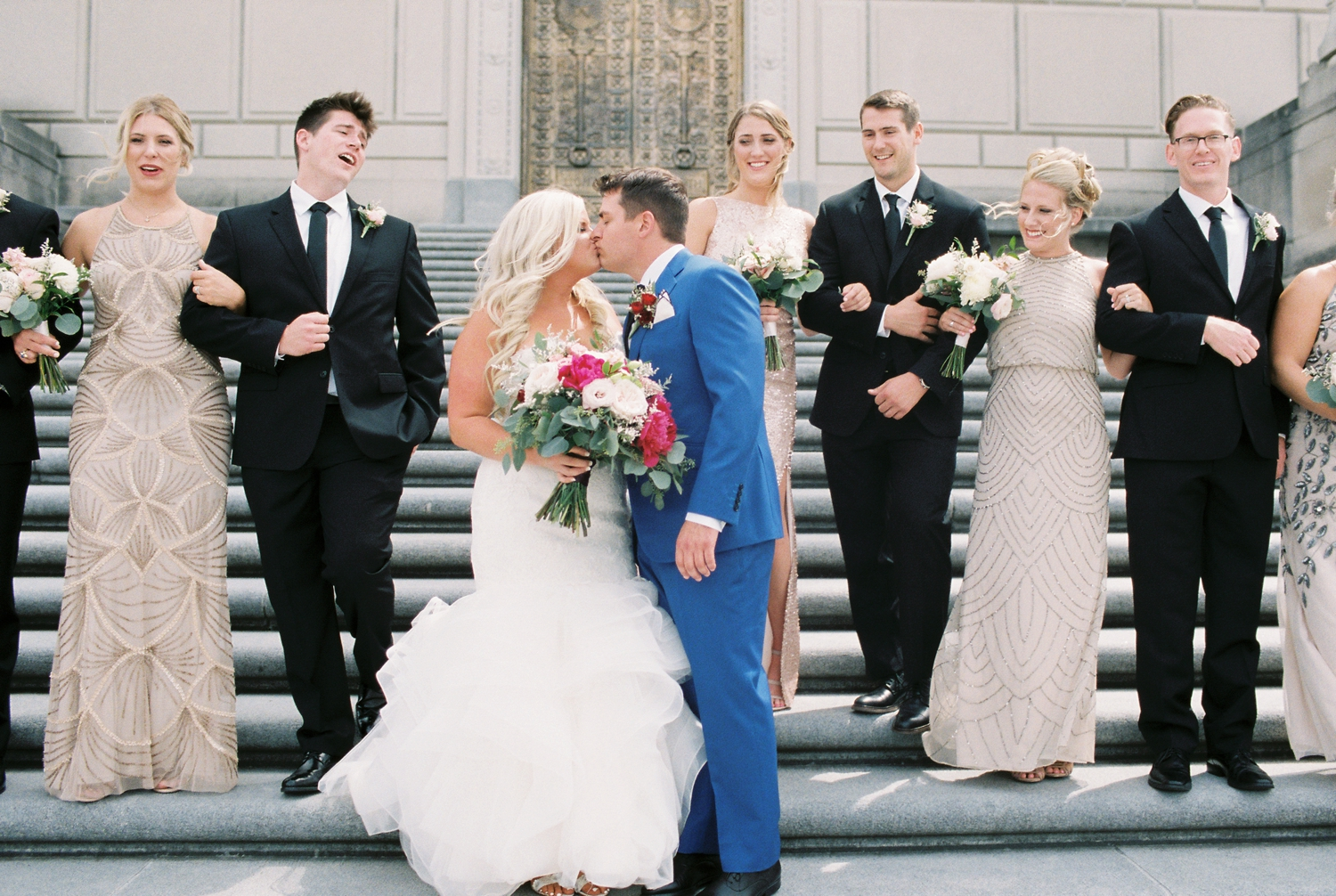 regions-tower-rooftop-wedding-downtown-indianapolis_0737.jpg