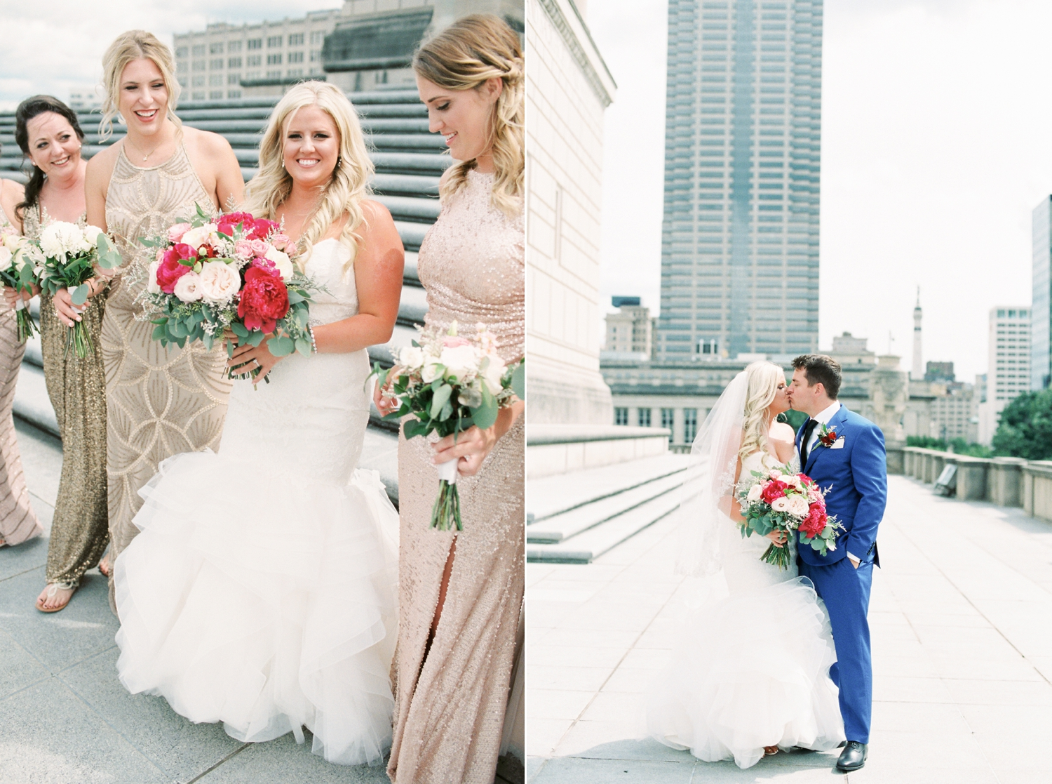 regions-tower-rooftop-wedding-downtown-indianapolis_0738.jpg
