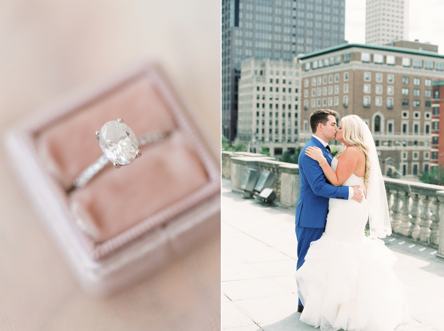 regions-tower-rooftop-wedding-downtown-indianapolis_0747.jpg