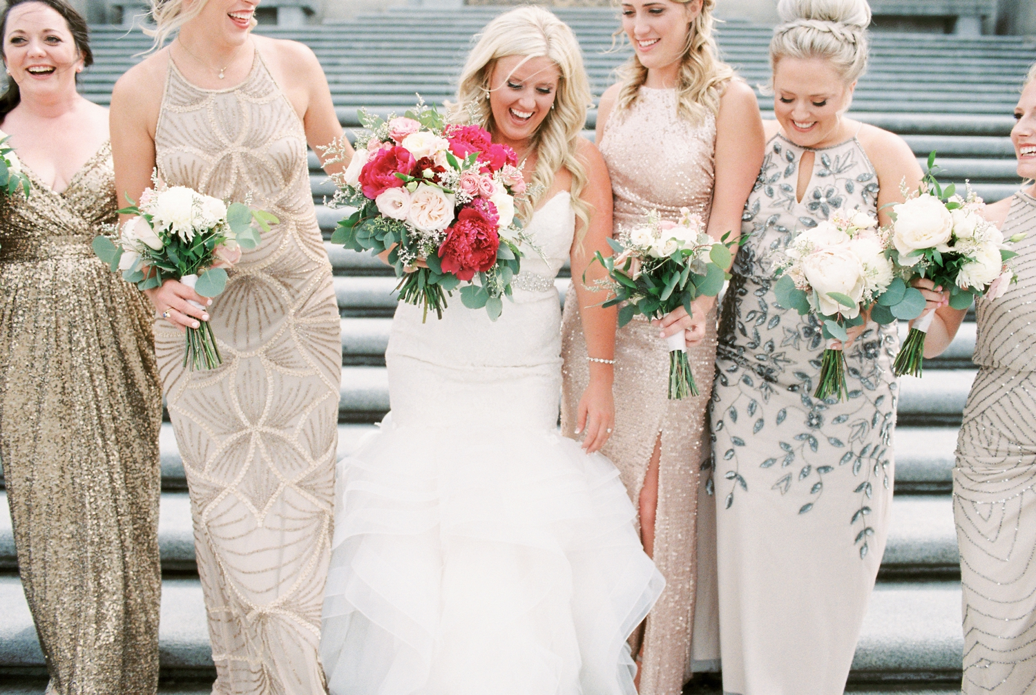 regions-tower-rooftop-wedding-downtown-indianapolis_0748.jpg