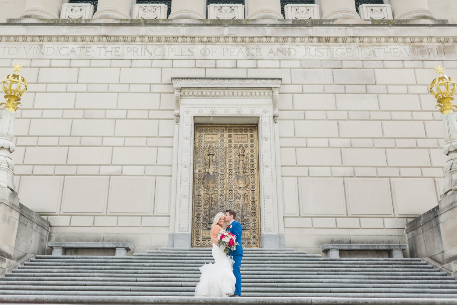 regions-tower-rooftop-wedding-downtown-indianapolis_0750.jpg