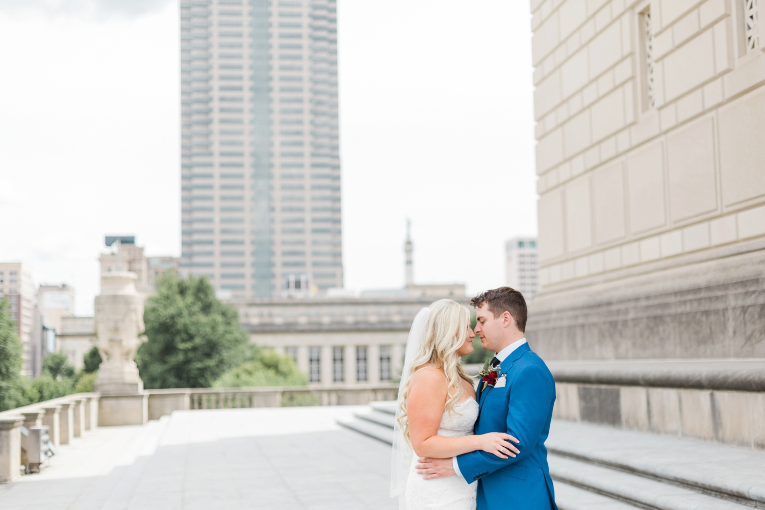 regions-tower-rooftop-wedding-downtown-indianapolis_0754.jpg
