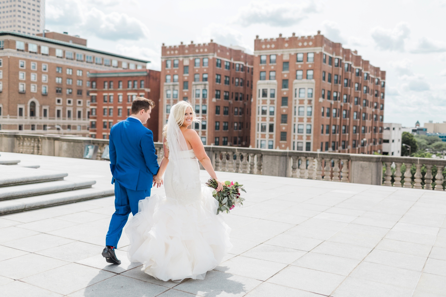 regions-tower-rooftop-wedding-downtown-indianapolis_0762.jpg