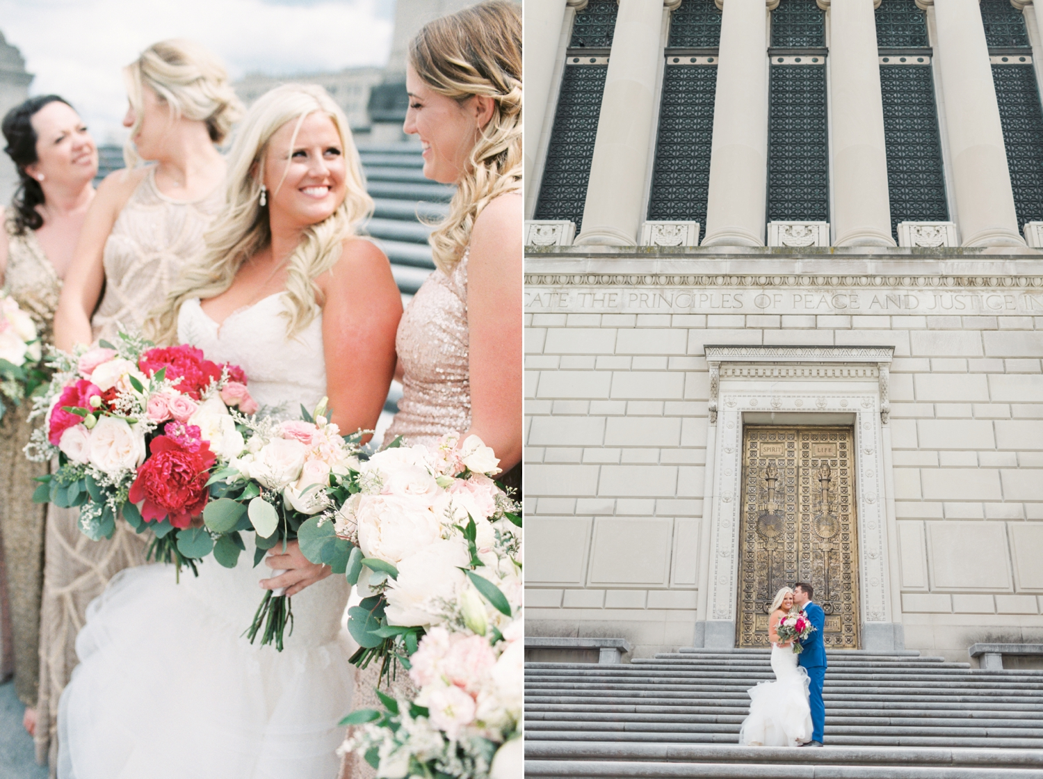 regions-tower-rooftop-wedding-downtown-indianapolis_0763.jpg