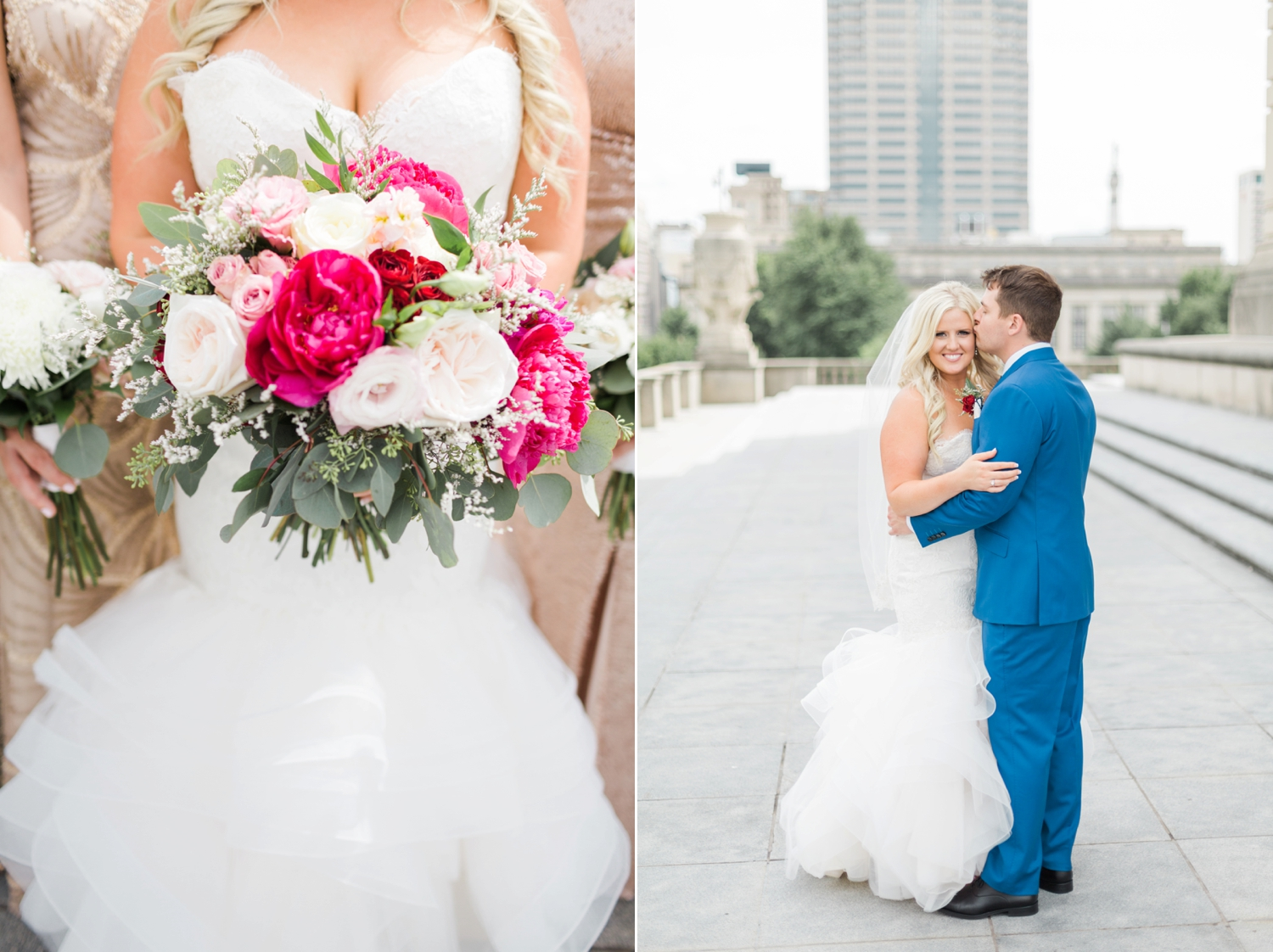 regions-tower-rooftop-wedding-downtown-indianapolis_0771.jpg