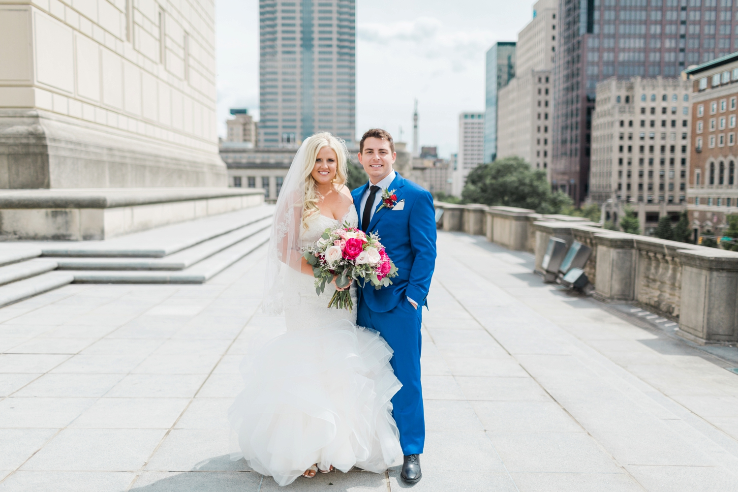 regions-tower-rooftop-wedding-downtown-indianapolis_0778.jpg
