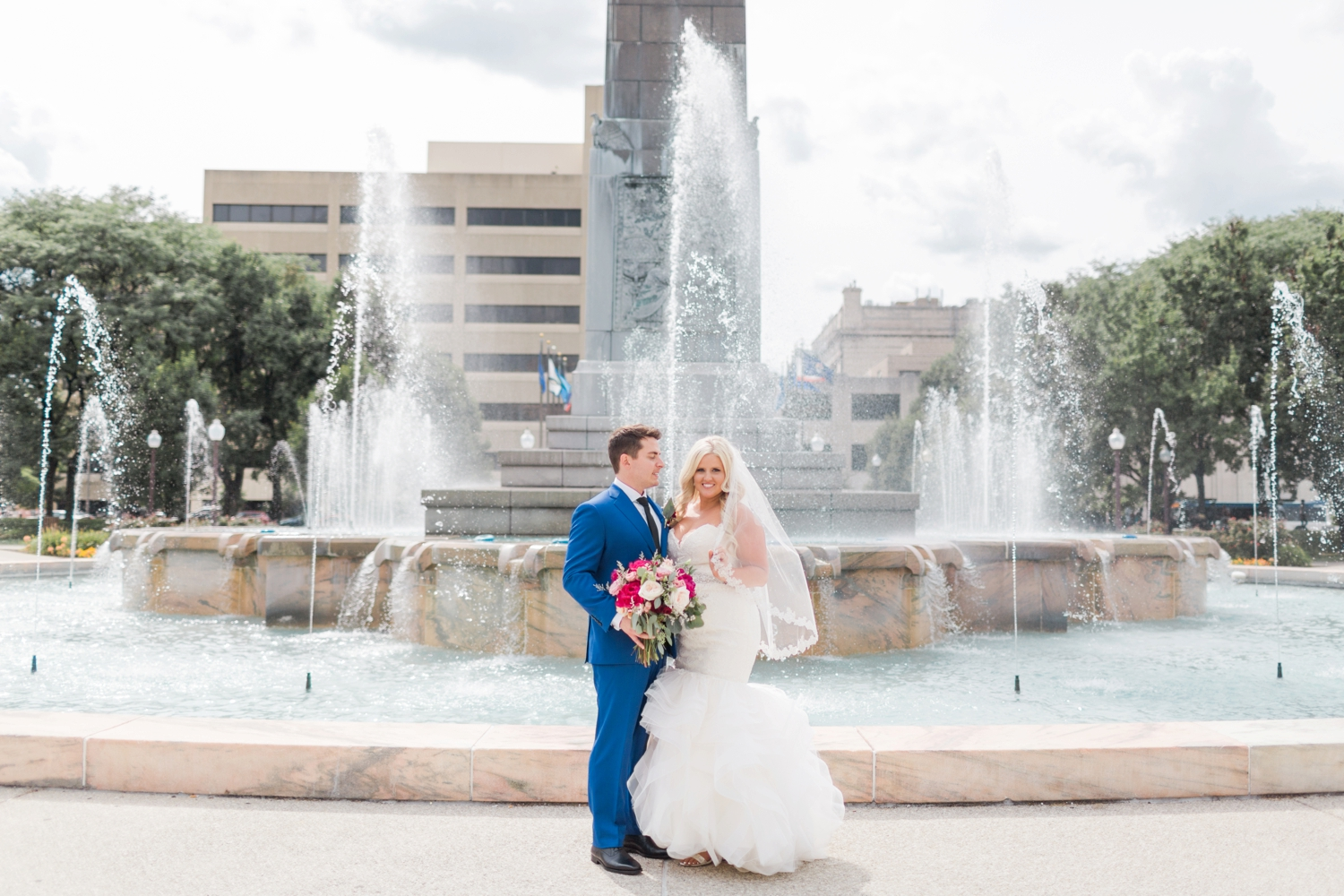 regions-tower-rooftop-wedding-downtown-indianapolis_0782.jpg
