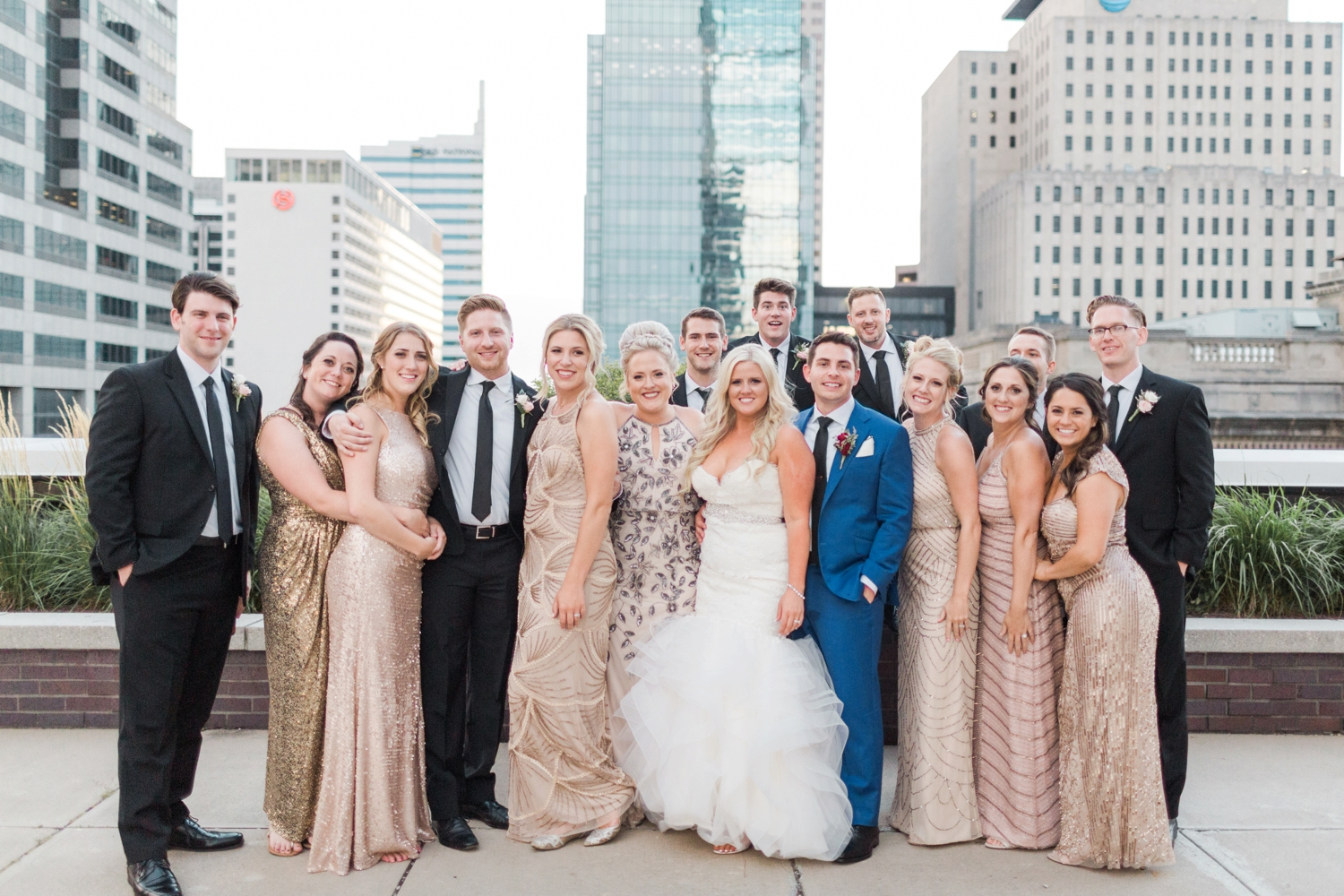 regions-tower-rooftop-wedding-downtown-indianapolis_0793.jpg
