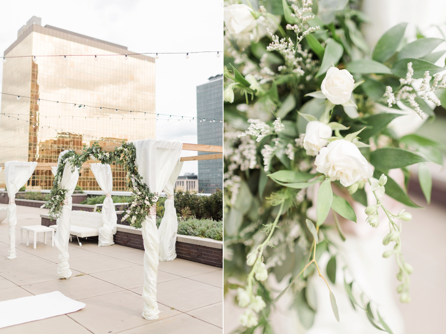regions-tower-rooftop-wedding-downtown-indianapolis_0799.jpg